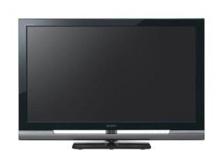 Продается ЖК-телевизор Sony KDL-46V4000 + подставка
