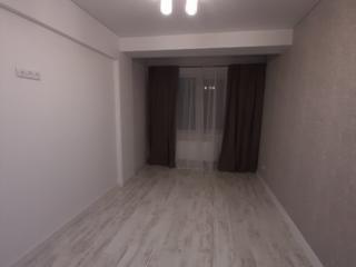 Apartament cu 2 odai in casa noua!