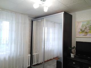 Продается 2-комнатная квартира возле Орхидеи 9/9