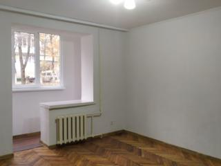 Apartament cu 2 Camere - Ceshka, Rascani, str. Matei Basarab