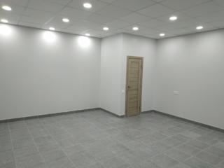 Сдам под офис 32кв. м. ремонт в Жил массив Радужный