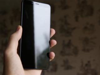 Продам телефон Сяоми MI6X 4/64 Global
