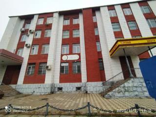 Продам торгово производственное помещение в центре Тирасполя!