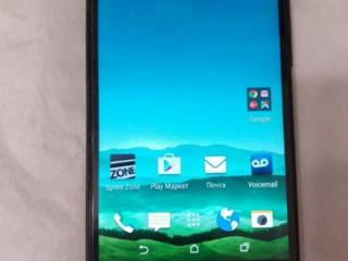 ДЁШЕВО! HTC M8 двухстандартный