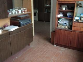 Уютная 3х комнатная квартира 9000 у. е. Торг