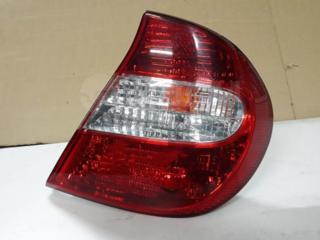 Задний фонарь Тойота Камри V30 (правый)