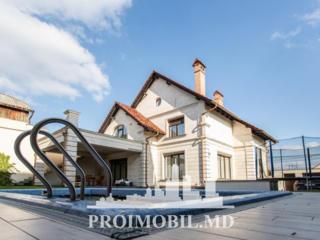 Vă propunem această casă cu 2 nivele, Rîșcani, str. Hotin cu ...