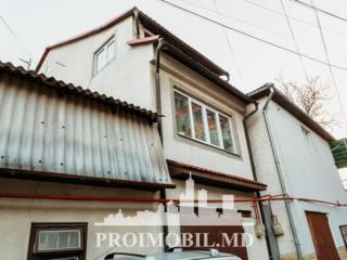 Vă propunem această casă cu 3 nivele amplasată în sect. Centru, str.