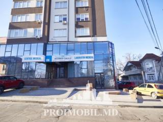 Spațiu Comercial amplasat pe str. Vârnav, în apropiere de Spitalul ...