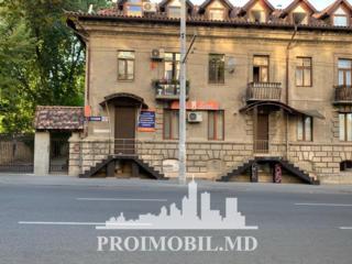 Spre chirie spațiu comercial, Centru, str. Vasile Alecsandri, prima ..