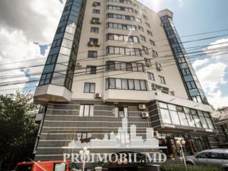 Se oferă spre chirie oficii pentru IT-Companie pe str. Alexandru cel .