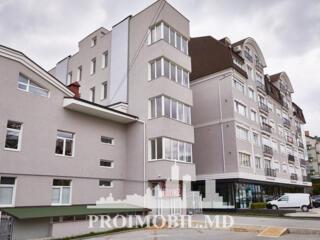 Se oferă spre chirie clădire de oficii pe str. Grenoble, lîngă ...