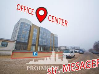 Ofertă exclusivă!!! Oficii chiar în centrul orașului. Toate etajele ..