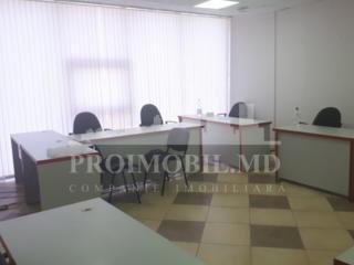 Se dă în chirie birou (clasa premium) pentru business, 40m2, cu ...