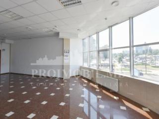 """Chirie Oficii în Business Centru """"Lunedor"""", Centrul orașului"""