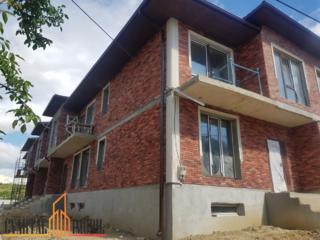 Casa de vânzare în sect. Durlesti, suprafata imobilului 130 m.p.. ...
