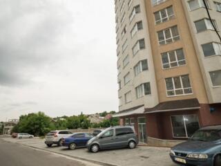 Spre chirie un imobil foarte atractiv, amplasat in Centrul com. ...