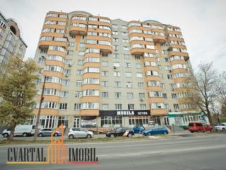 Spațiu comercial spre chirie situat în sectorul Ciocana Str. Mihail ..