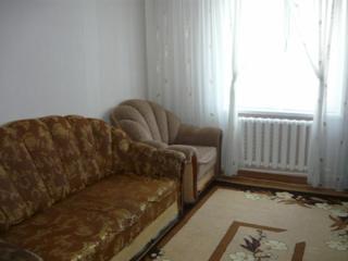 Va propunem spre vinzare apartament cu 1 odaie in sectorul Riscani al