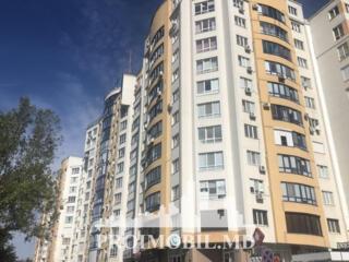Vă propunem acest apartamentcu 3 camere, Telecentru, str. ...