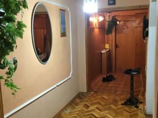 Продам 3-х к. Квартиру на автовокзале с ремонтом+мебель 38910