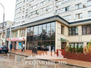 Spre chirie se oferă spațiu comercial, Centru, str. Melestiu, prima ..