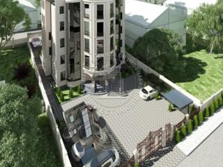 Spre vinzare Apartamente de lux în noua Ta casă de club ✩ ...