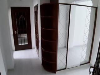 Se ofera spre vinzare apartament cu 2 odai in sectorul Centrul al ...