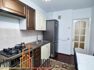 Se vinde apartament cu 2 odai in sectorul Telecentru, str. Valea ...