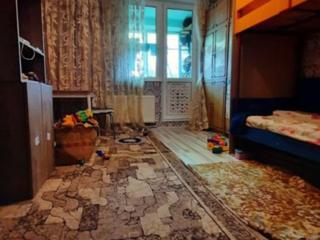 Продам 3-комнатную квартиру в Бируинце.