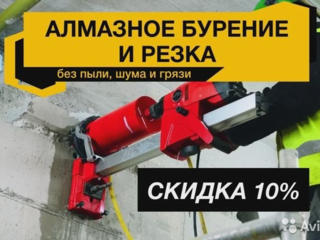 Demolarea betonului armat taierea diamantata betonului armat peretilor