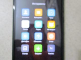 Xiaomi Redmi Note 4. Чёрный, защитное стекло, чехол.
