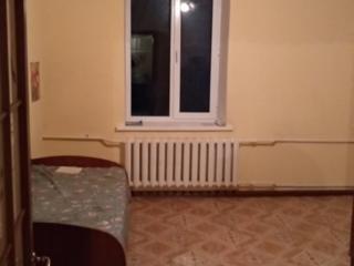 Продам 1 комн. кв. в двухэтажном доме, возле Горгаза.