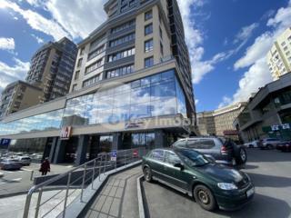 Se oferă spre chirie spațiu comercial situat în sectorul Râșcani ...