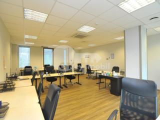 Se propune spre chirie oficiu, situat în sectorul Centru, str. ...