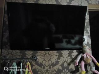 "Продаю телевизор Samsung UE28H4000 28"""