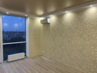 Продам двухкомнатную квартиру в ЖК Мариинский ул. Мариинская