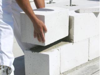 Angajăm specialiști în domeniul construcțiilor. Lucru în Polonia.