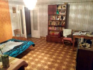 Продаётся большая 2-х комнатная квартира 54 кв. м. на Северном Вокзале