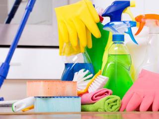 Уборка домов, квартир, офисов, разовая уборка. по адекватным ценам