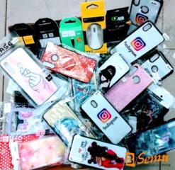 Стекла, чехлы на ZTE Nubia, Сяоми, Lenovo, iPhone, Samsung, Meizu и др