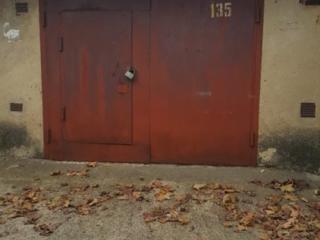 Продам гараж ГСК-9Ф с подвалом цена 4000$