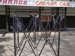 Торговая палатка 3*3,2*2,также крыша 3*3 для замены