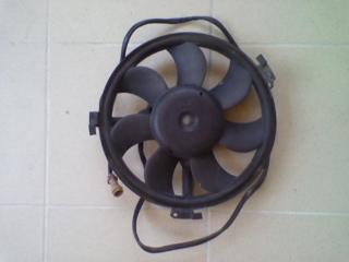 Продам вентилятор двигателя или кондиционера Mersedes Sprinter на 12V