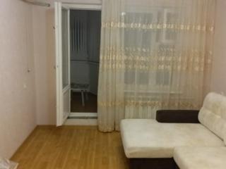 2 комнатная квартира на Хомутяновке в хорошем состоянии