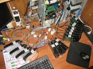 Компьютеры. Продажа. Ремонт+ восстановление данных с ANDROID, HDD, SSD