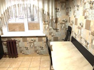 Apartament cu 2 dormitoare separate!