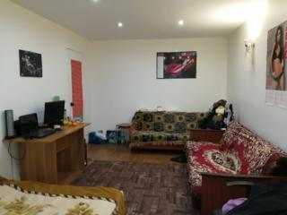 2 odai cu euroreparatie, casa din cotilet, mobilat - 32500 euro