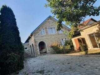 Va oferim spre vinzare casa cu 2 nivele in Durlesti, str. Livezilor. .