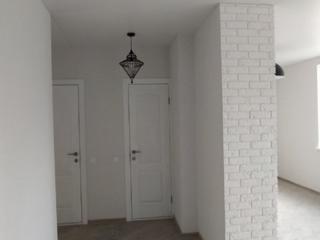 Современная стильная квартира в новострое на Балке!!!